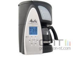 Melitta smart mill and brew cafetiere msn direct small