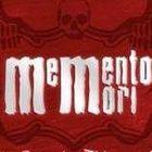 Memento Mori : démo jouable