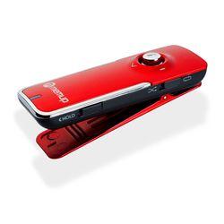 MemUp Klip rouge