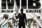 Men in Black III (9)