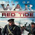 Men of War Red Tide : démo