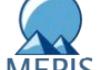 Linux : MEPIS 7.0 pour les vieilles configurations