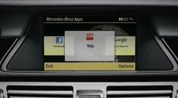 Mercedes-Benz-mbrace2-facebook