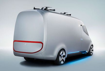 Mercedes-benz-vans-delivery-drones-1