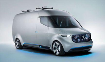 Mercedes-benz-vans-delivery-drones