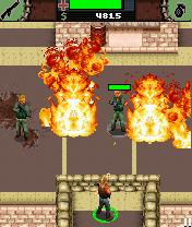Mercenaries 2 03