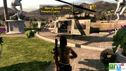 Mercenaries 2 (29)