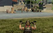 Mercenaries 2 4