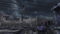 Mercenary Ops - 3