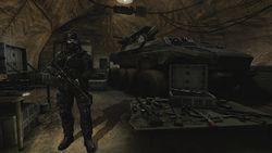 Mercenary Ops - 6