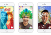 Messenger : Facebook dépouille Snapchat des Stories