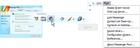Messenger Plus! Live : l'extension pour la célèbre messagerie instantanée