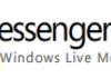 Messenger Plus! Live : support partiel de WLM 2011
