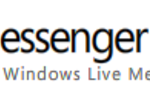 messenger_plus_live_logo