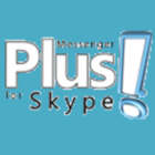 Messenger Plus! : enregistrer ses conversations sur Skype