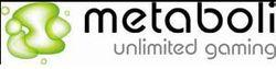 Metaboli logo