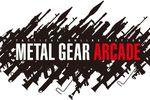 Metal Gear Arcade (19)