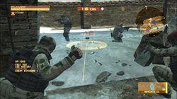 metal gear online bomb mission (1)
