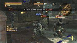 metal gear online bomb mission (2)