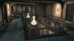 metal gear online scene expansion (6)