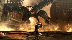Metal Gear Rising Revengeance - 5