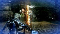 Metal Gear Rising Revengeance - 6