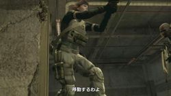 metal gear solid 4 (1)