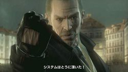 metal gear solid 4 (3)