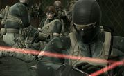 Metal Gear Solid 4 Guns of the Patriots 12