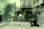 Metal Gear Solid 4 Guns of The Patriots - Image 13