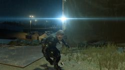 Metal Gear Solid 5 Ground Zeroes - 1080p 2
