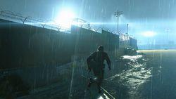 Metal Gear Solid 5 Ground Zeroes - 720p 1