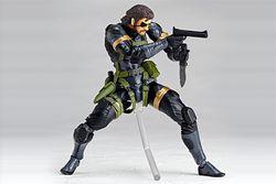Metal Gear Solid 5 Ground Zeroes - Premium Package - 1