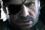 Metal Gear Solid 5 Ground Zeroes - vignette