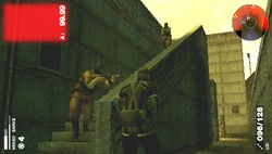 Metal gear solid portable ops 7