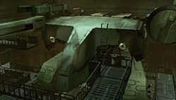 Metal gear solid portable ops plus 3