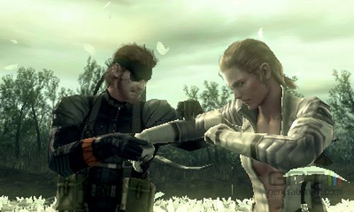 Metal Gear Solid HD Collection Metal-gear-solid-snake-eater-3d-edition-2_0901F4012C00637101