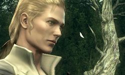 Metal Gear Solid Snake Eater 3D - Image 10