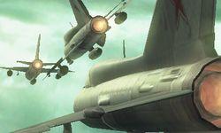 Metal Gear Solid Snake Eater 3D - Image 4