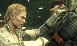 Metal Gear Solid Snake Eater 3D - Image 8