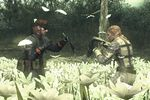 Metal Gear Solid Snake Eater 3D Edition (7)