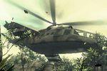 Metal Gear Solid Snake Eater 3D - Image 5
