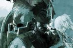 Metal Gear Solid The Legacy Collection - vignette