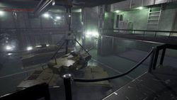 Metal Gear Solid - Unreal Engine 4 - 10