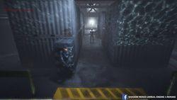 Metal Gear Solid Unreal Engine 4 - 6