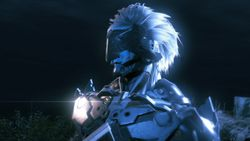 Metal Gear Solid V : Ground Zeroes - Jamais Vu - 3