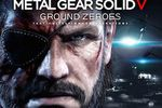 Metal Gear Solid V Ground Zeroes - vignette