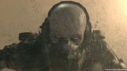 Metal Gear Solid V : The Phantom Pain - 10