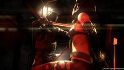 Metal Gear Solid V : The Phantom Pain - 13