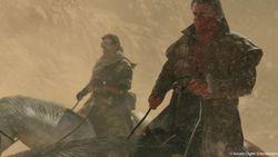 Metal Gear Solid V : The Phantom Pain - 14